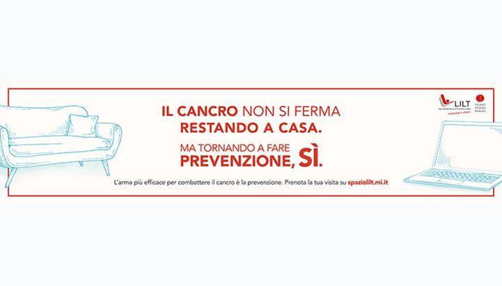 LILT-Soggetto-Casa-TBWA-730.jpg