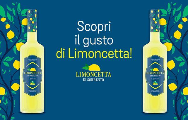 Limoncetta.gif