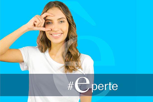 Lines-e-Armando-Testa.jpg