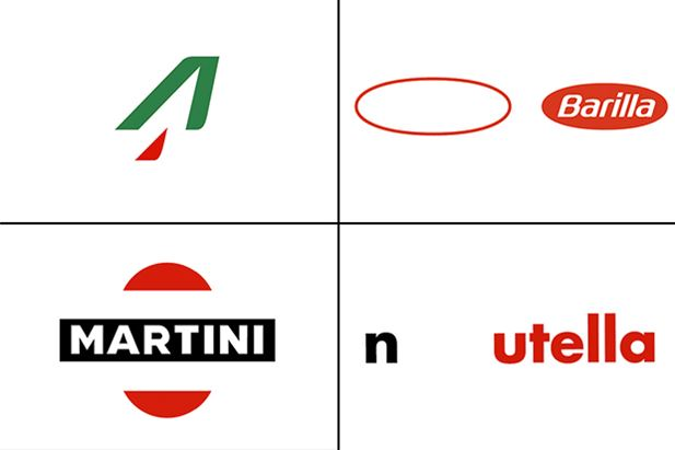 Loghi-collage-alitalia-barilla-martini-nutella.jpg