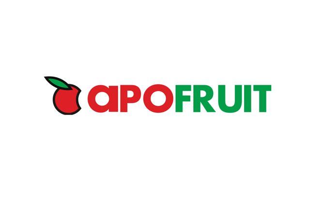logo-Apofruit.png