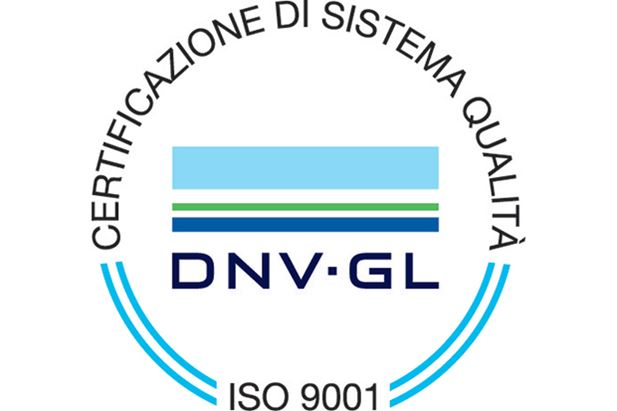 Logo-certificazione-ISO-DigiTouch.jpg