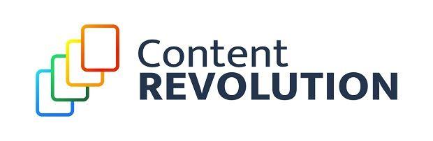 Logo-Content-Revolution.jpg