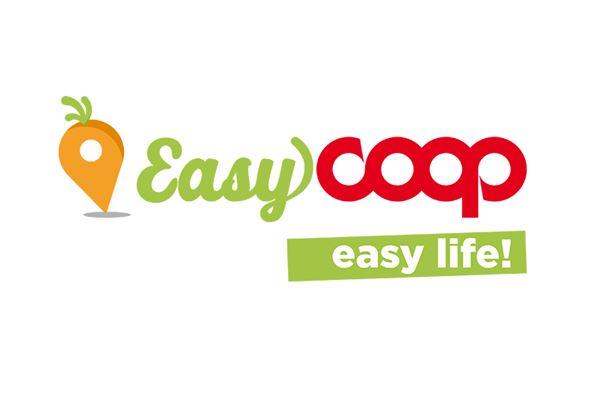 logo-easycoop-2020.png