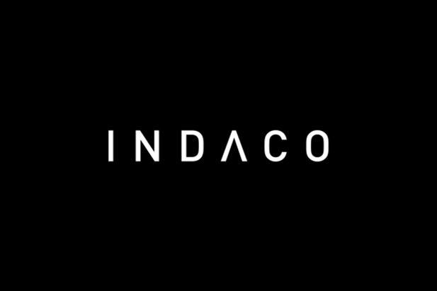 logo-indaco-engage.jpg