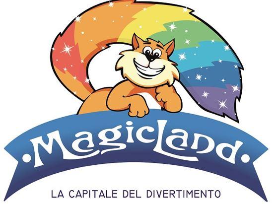 Logo-MagicLand-2020.jpg