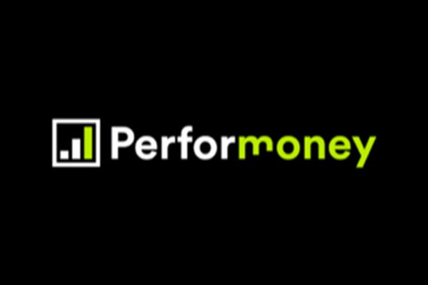 logo-performoney.jpg