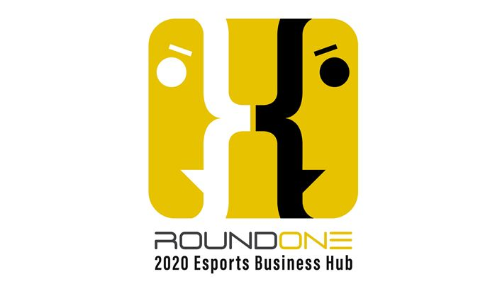 Logo-Round-One.png