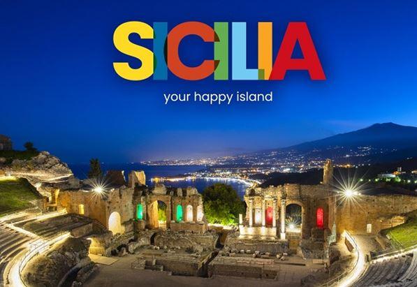 logo-sicilia.jpg
