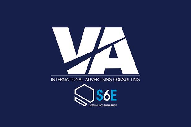 Logo-VAC1.png