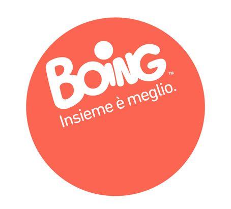 LOGO_BOING_insieme_meglio.jpg