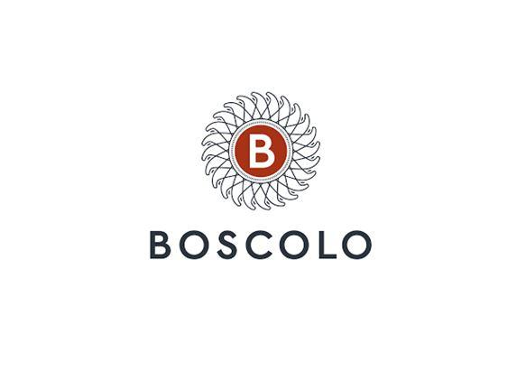 Logo_BoscoloTours.png