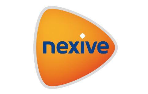 LogoNexive.jpg