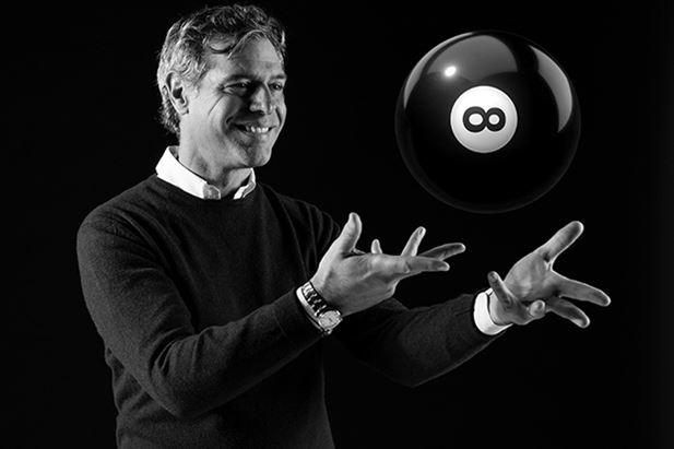 Lorenzo-Cefis-Blackball.jpg