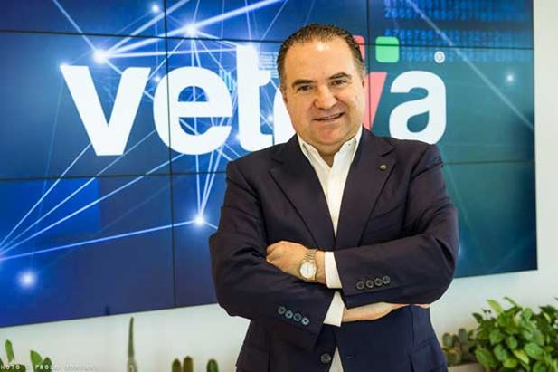 Luca Tomassini