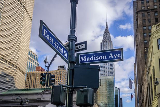 madison-avenue-new-york.jpg