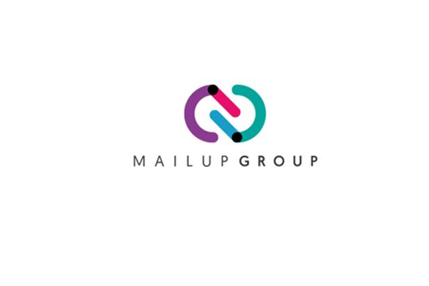 mailupgroup_logo.jpg