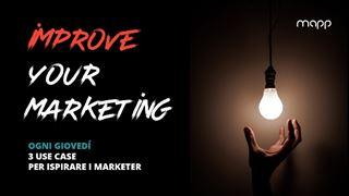 mapp---improve-your-marketing_copertina-sito-600x338_235225.jpg