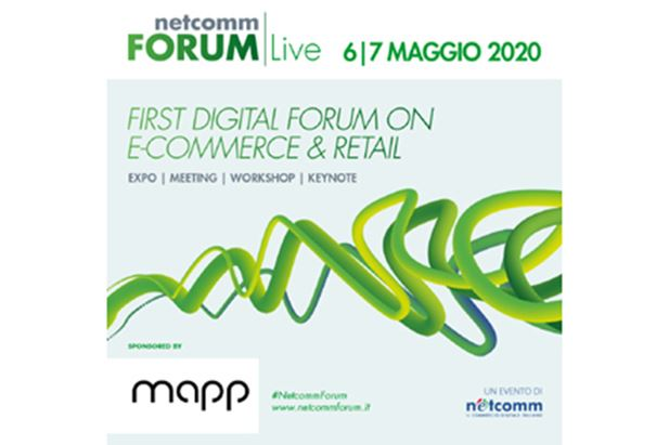 mapp-netcomm-forum.jpg