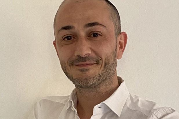 Marco Salerno