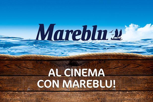 MAREBLU-QMI.jpg