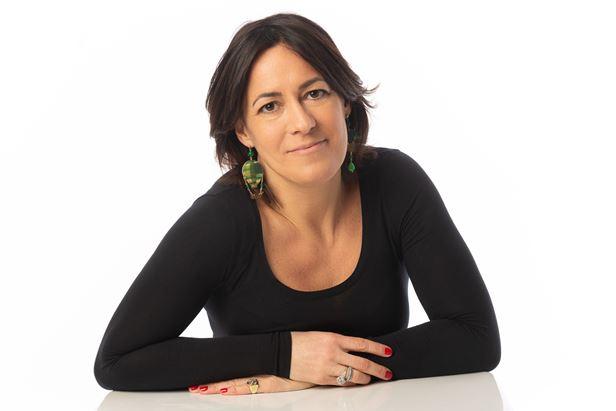 Maria Cristina Iaselli