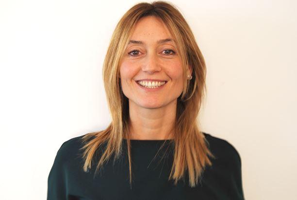 Marina Fedrighelli