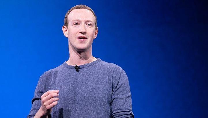 mark-zuckerberg-facebook-730.jpg