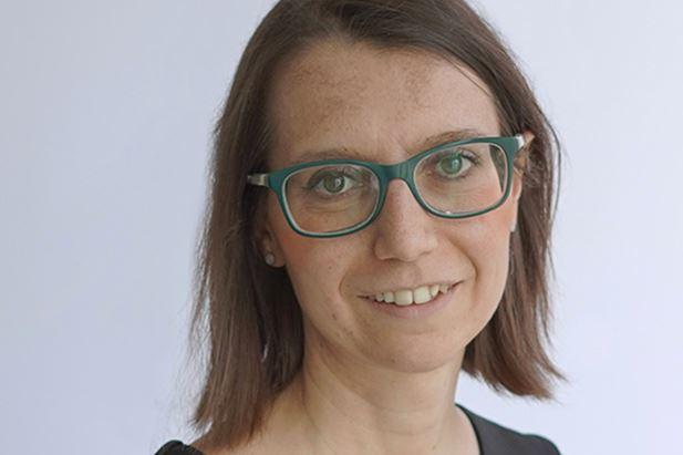 Marta Valsecchi