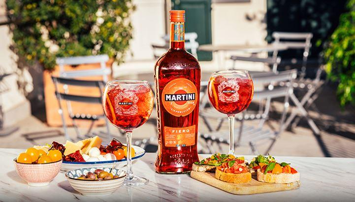martini-fiero.jpg
