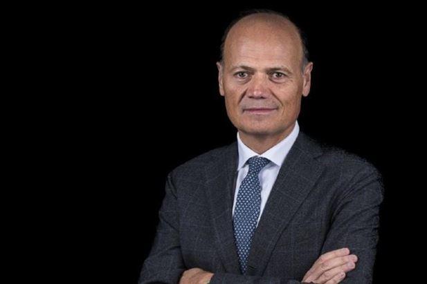 Massimo Beduschi