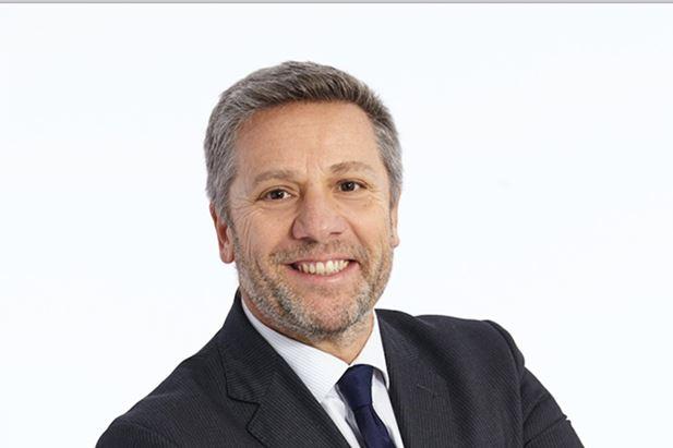 Massimo Morielli