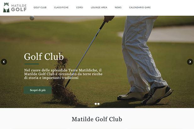matilde-golf-home.jpg
