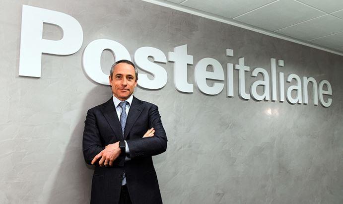 Matteo Del Fante-730.jpg