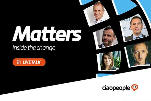 Matters-Ciaopeople.jpg