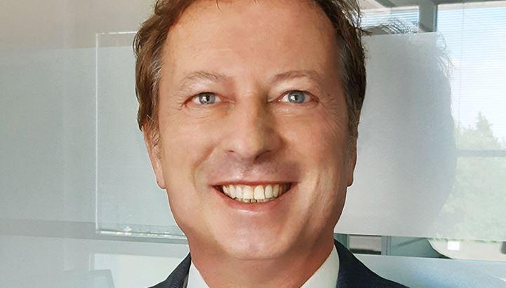 Mauro Torrente