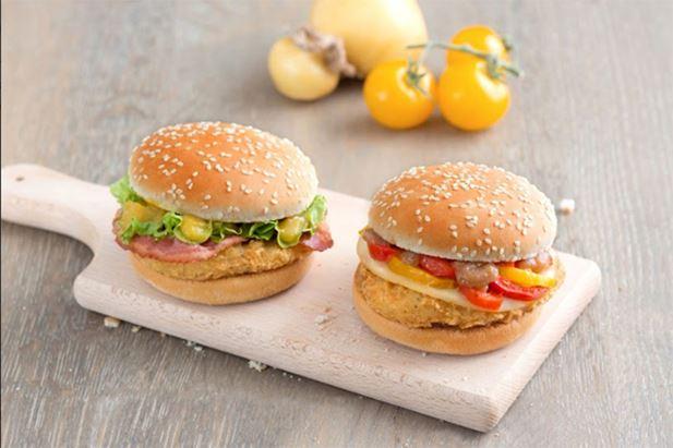 McChicken-Variation-McDonald_s-GialloZafferano.jpg