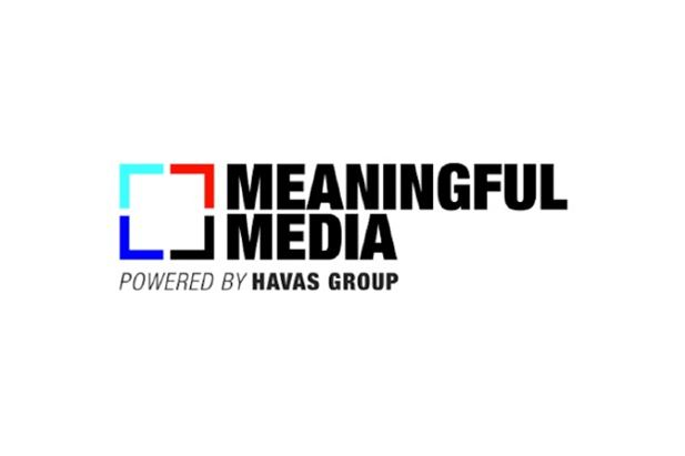 meaningful-media-havas.jpg