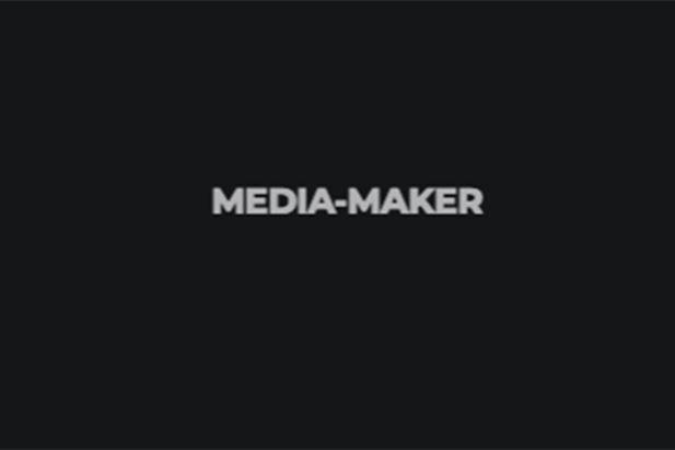 media-maker.jpg