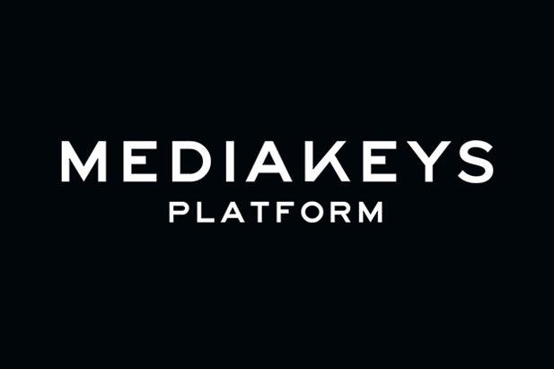 mediakeys-platform.jpg