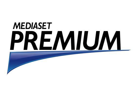 mediaset-premium-2.jpg