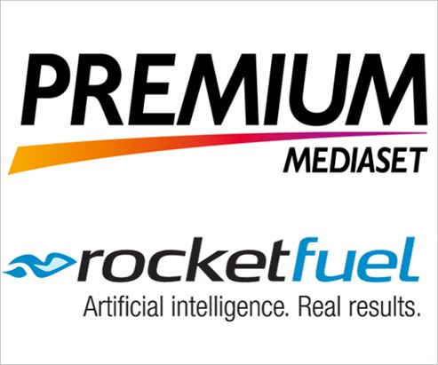 Mediaset-Premium-Rocket-Fuel.jpg