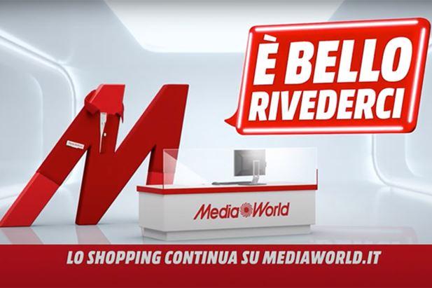 mediaworld.jpg