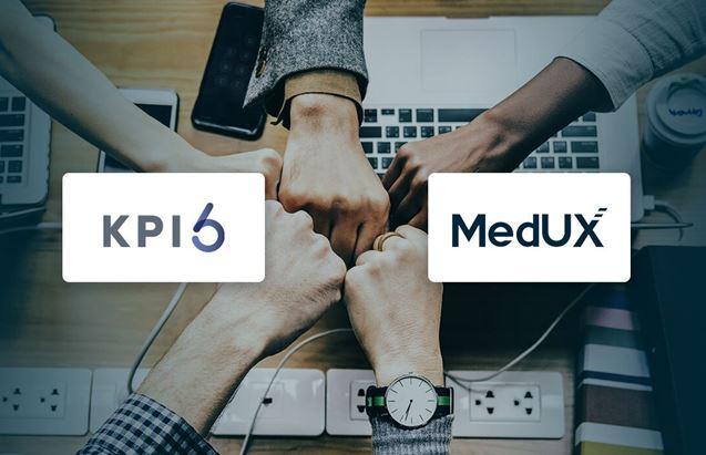 medux-kpi6.jpg
