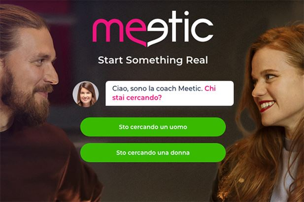 Meetic-hp.jpg