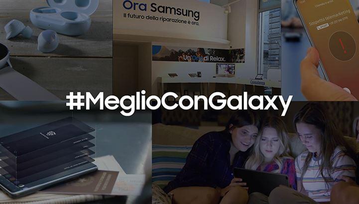 Meglio-con-galaxy-Samsung-730.jpg