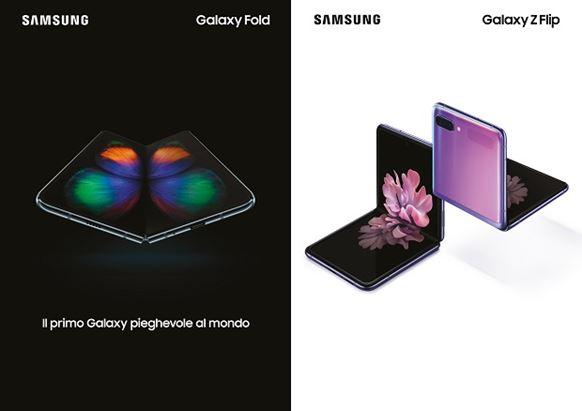 Melismelis_Samsung.jpg