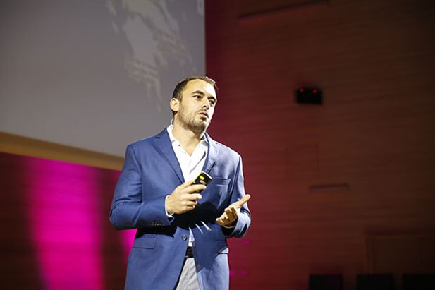 Giorgio Mennella