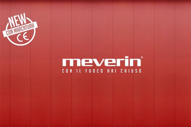 Meverin-Discovery.jpg