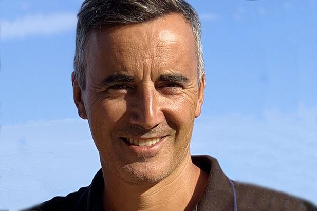 Michele Bertacco